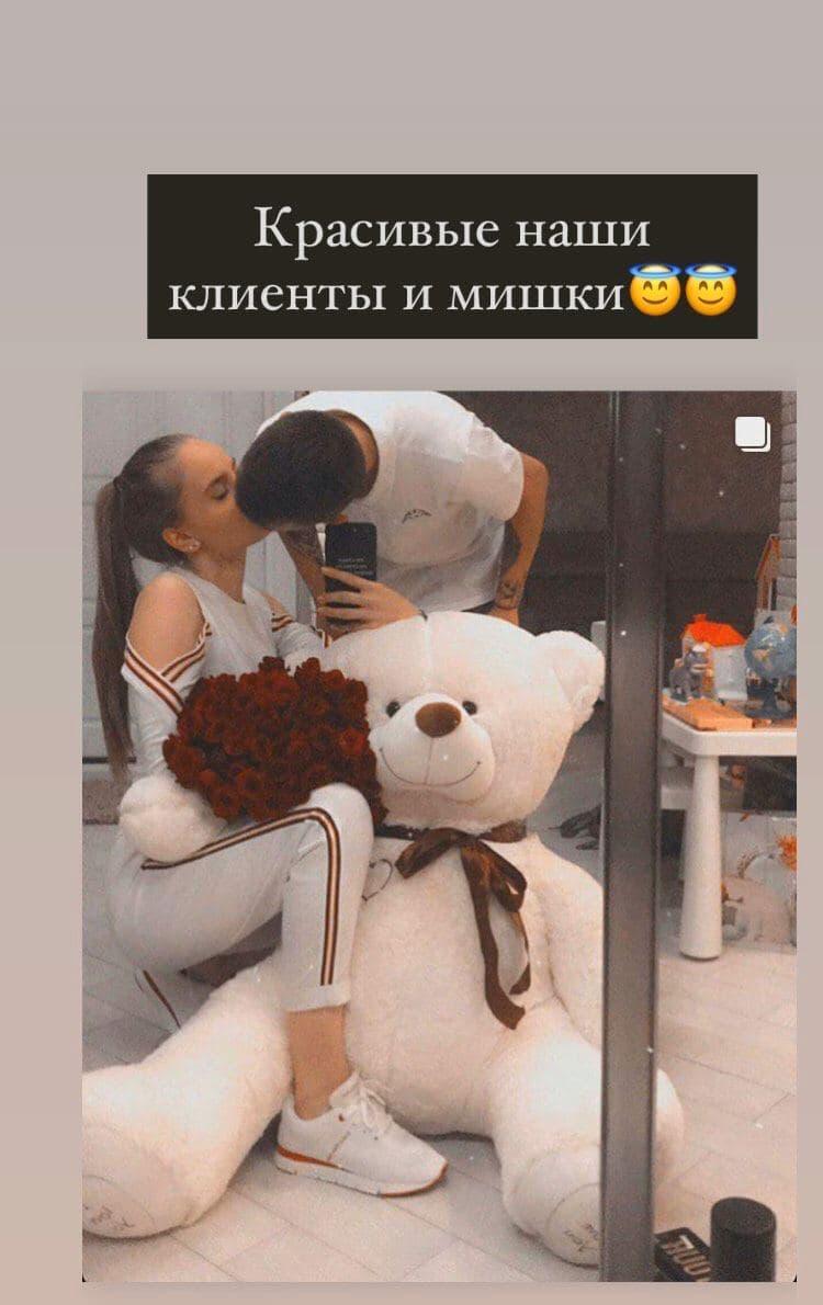 photo_2020-12-03_15-16-42